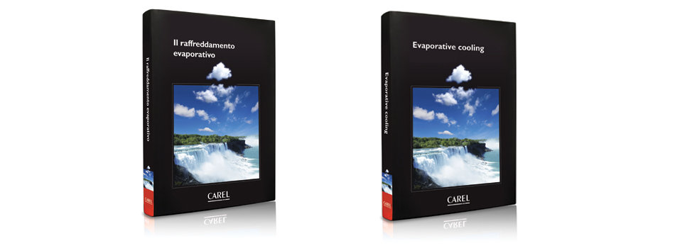 """Evaporative Cooling"" book"