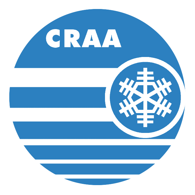 China Refrigeration and Air-conditioning Industry Association