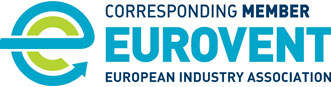 the European Committee of Air Handling & Refrigeration Equipment Manufactures