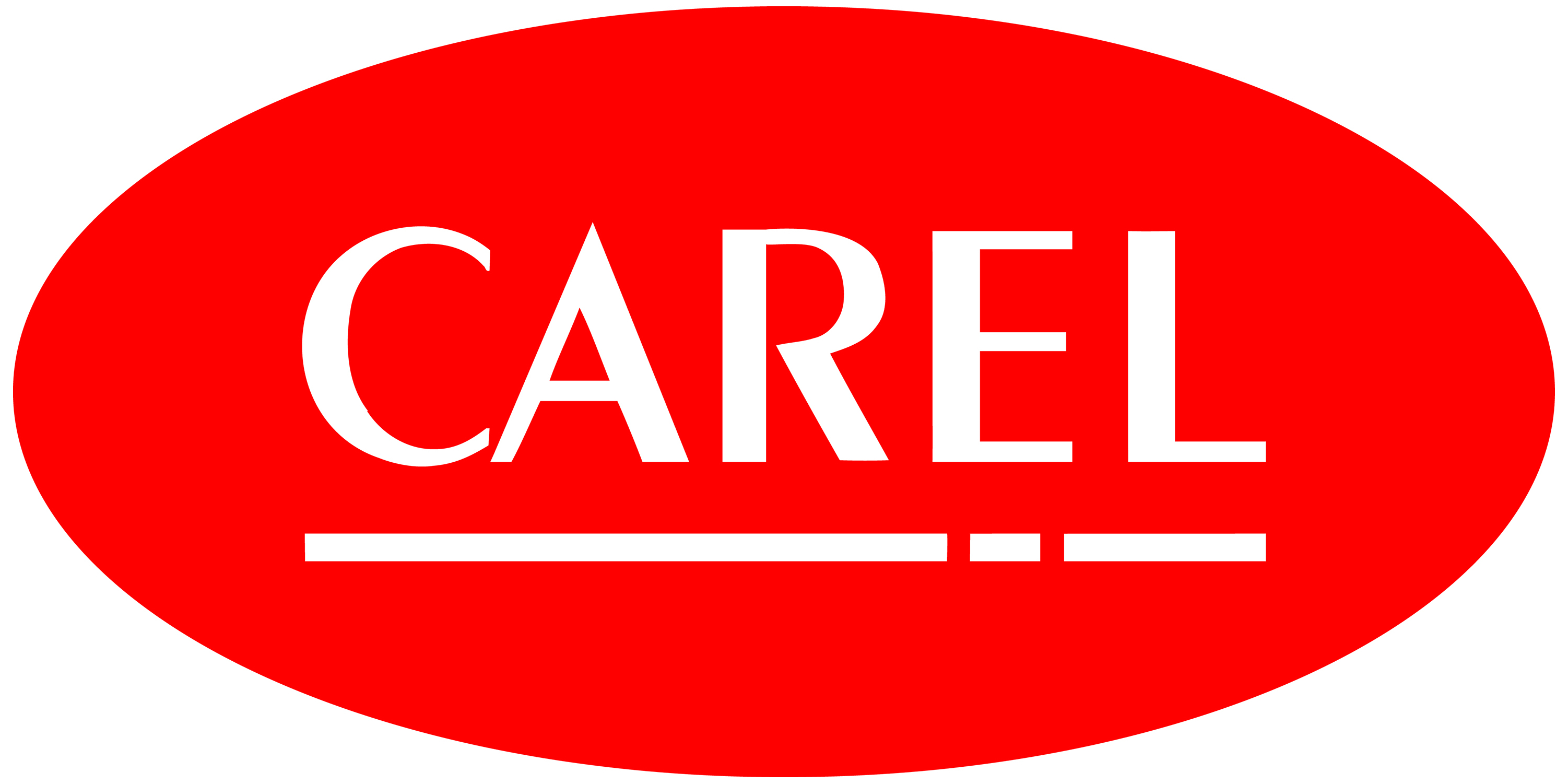 CAREL worldwide branches